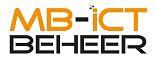MB-ICTbeheer